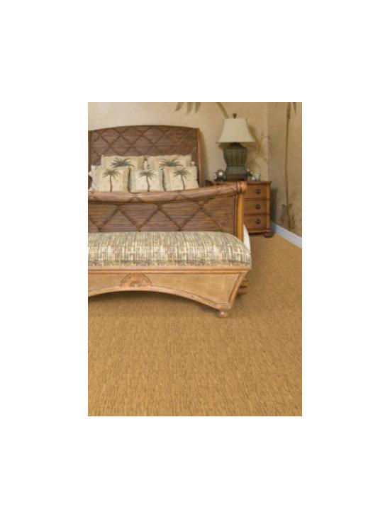 Stanton Luxury Carpeting -