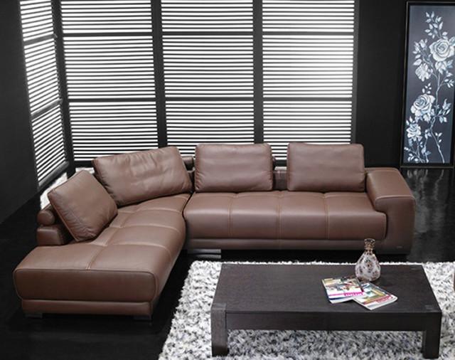 European style sectional sofa for Sectional sofa european style
