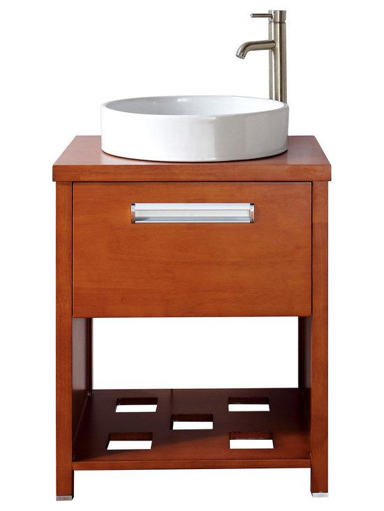 new oil rubbed bronze widespread waterfall roman bathroom bath tub