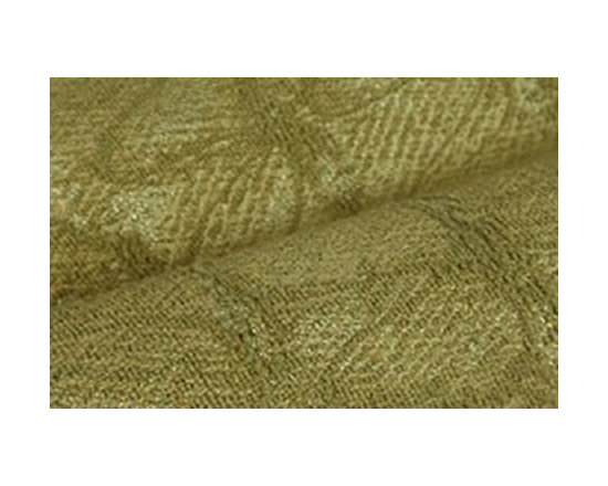 Royal Jewels Upholstery in Sage - Royal Jewels Upholstery in Sage. Discount Designer Sage Green Upholstery Fabric. Cotton Blend Fabric ideal for reupholstering furniture, drapery, bedding, or pillows.