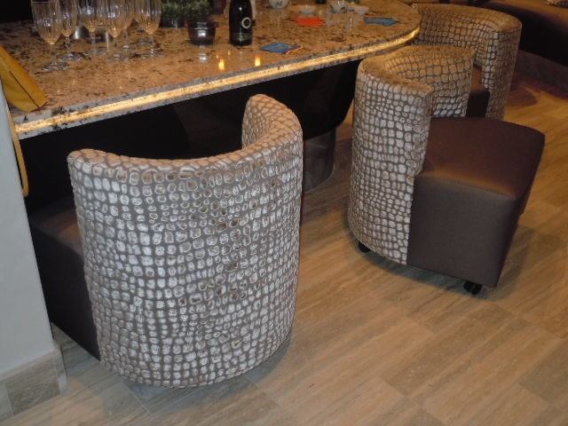 Lot 131 contemporary-bar-stools-and-counter-stools