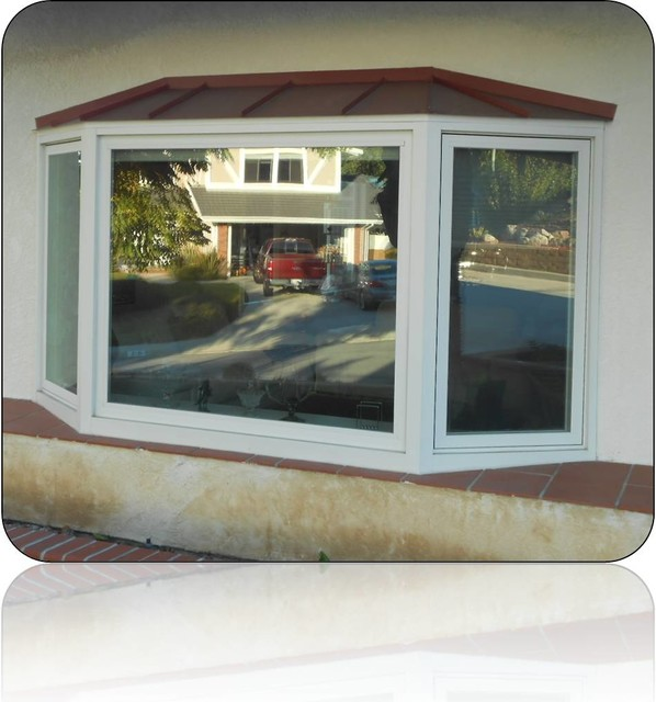 renewal by andersen replacement windows orange county hp off