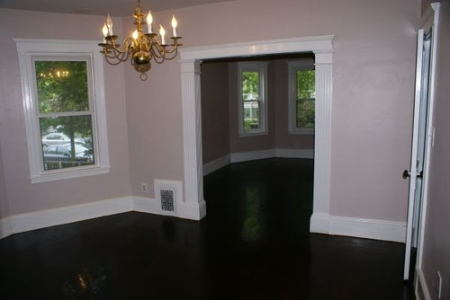 Colors for Dark Hardwood Floors Area Rug 500 x 334