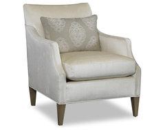 Azriel Club Chair modern-accent-chairs