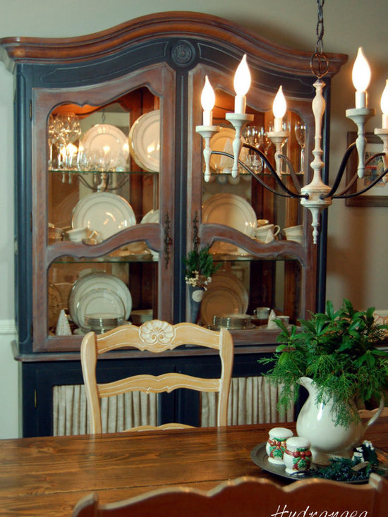 Furniture Makeovers -
