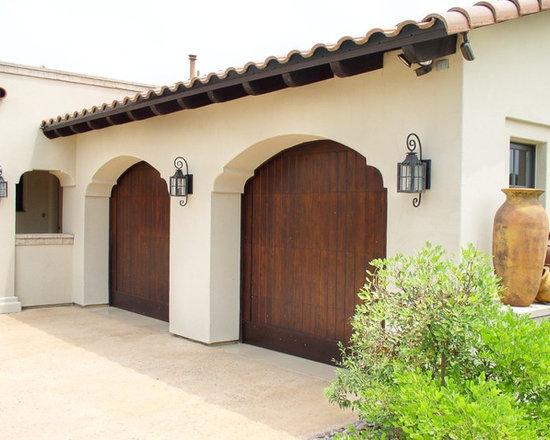 Garage Doors - Garage Doors