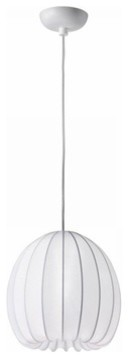AXO Light | Poly Gregg Table Lamp modern-bathroom-lighting-and-vanity-lighting