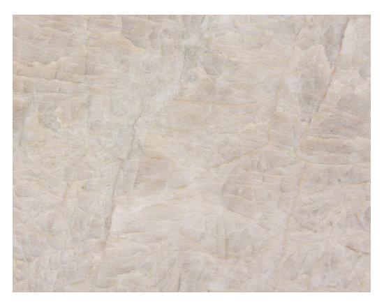 Madreperola Quartzite Polished Slab -
