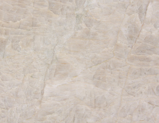 Madreperola Quartzite Polished Slab traditional kitchen countertops