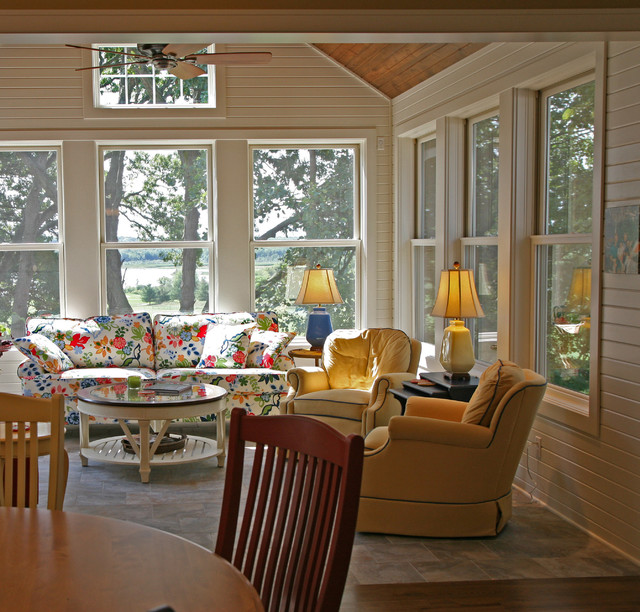 French Country Decorating Window Treatments