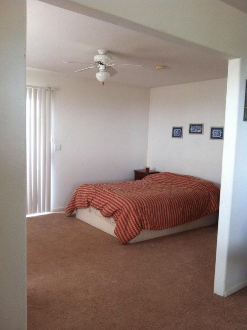 Color Ideas For Bedroom With Beige Carpet