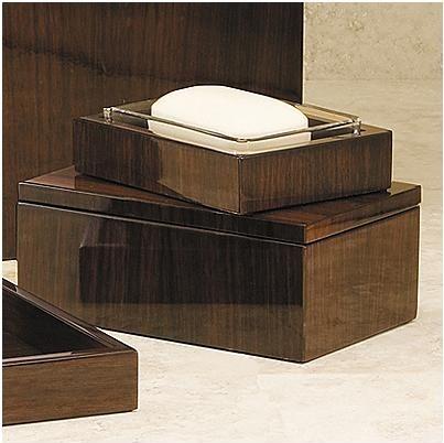 Dante Tray traditional-bath-and-spa-accessories