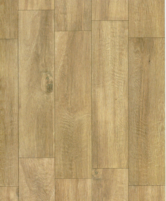 Elevation Wood Flooring : Gray elevation tiles joy studio design gallery best