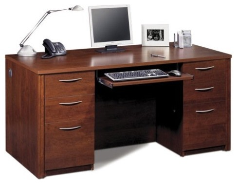 contemporary-desks.jpg