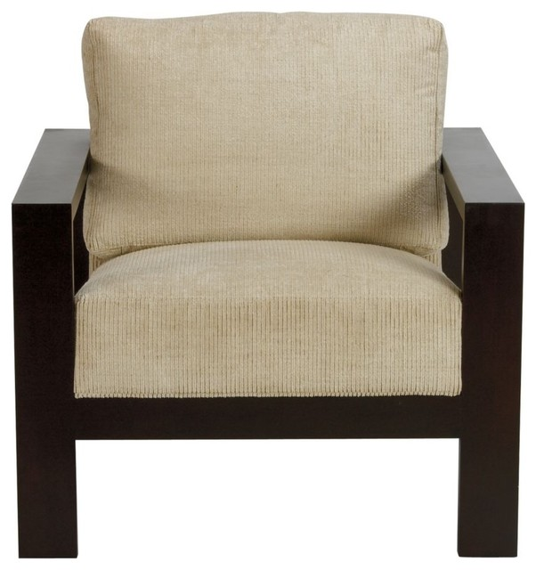 wagner chair traditional-armchairs-and-accent-chairs
