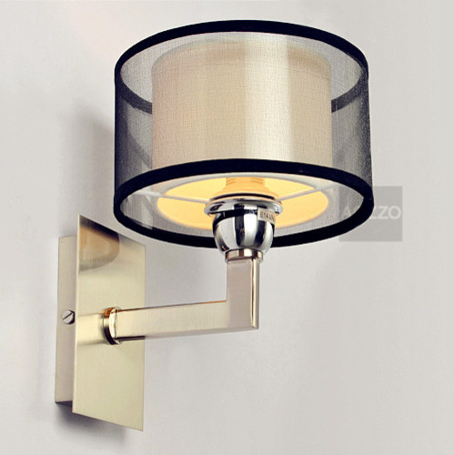 Cool Modern Wall Sconces : Houzz - Home Design, Decorating and Renovation Ideas and Inspiration, Kitchen and Bathroom Design