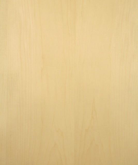 Premium Flat Cut Maple Veneer