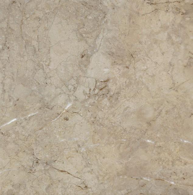 La Plata Luxury Vinyl Contemporary Flooring By