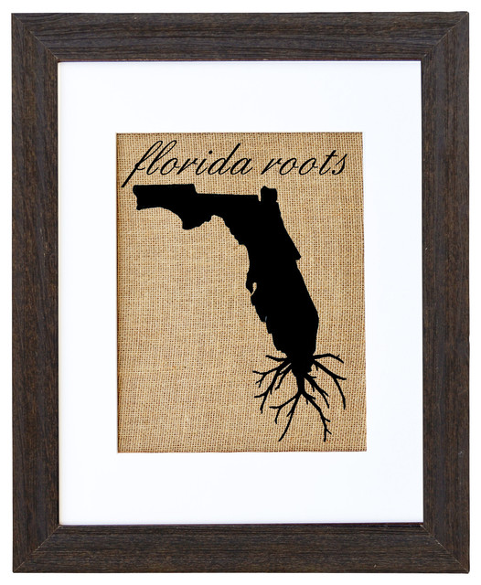 Florida Roots Art eclectic-prints-and-posters