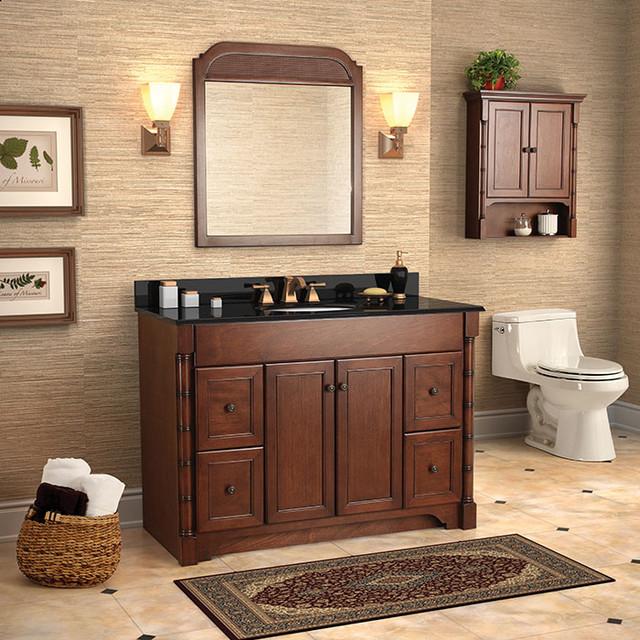 Contemporary Bathroom Vanities And Sink Consoles contemporary-bathroom-vanities-and-sink-consoles
