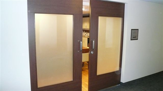 All Products Floors Windows Amp Doors Doors Interior Doors