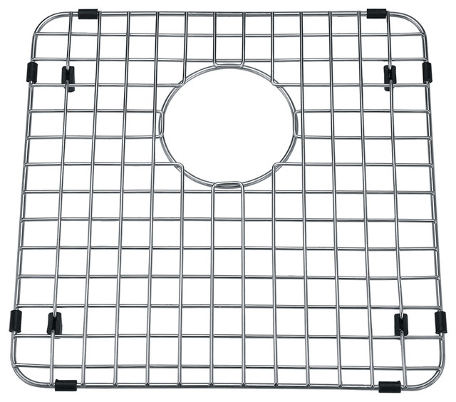 Sink Bottom Grids kitchen-sinks