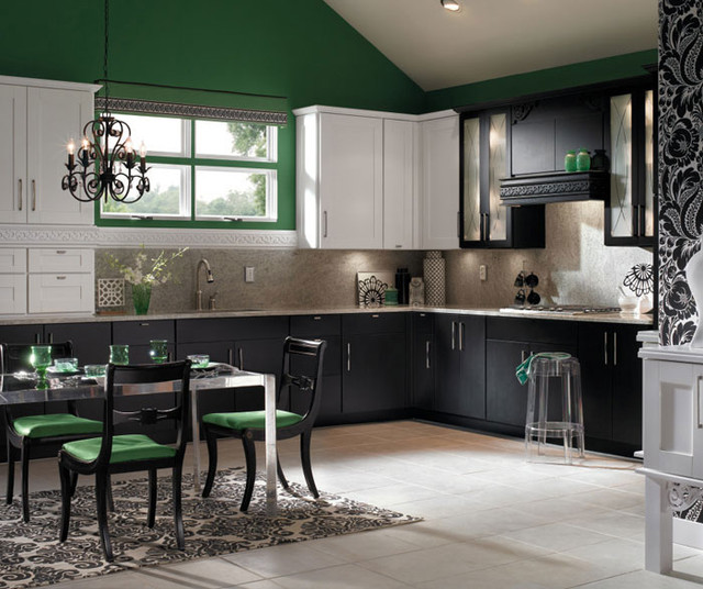 Diamond Cabinetry From #Lowes - los angeles - by Lowe's - Moreno Valley, Ca