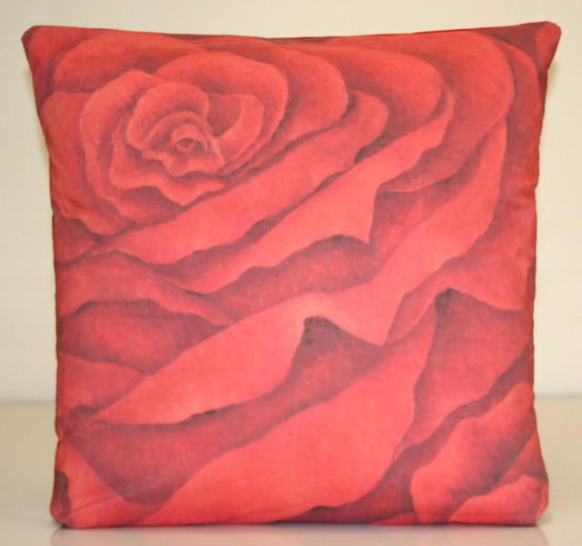 Decorative Cushions decorative-pillows