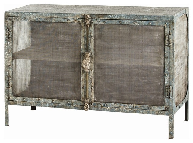 All Products / Dining / Kitchen & Dining Furniture / Buffets ...