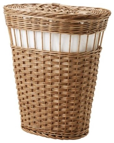 FLTA Laundry basket modern hampers
