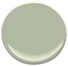 saybrook sage hc 114 paint benjamin moore saybrook sage paint color