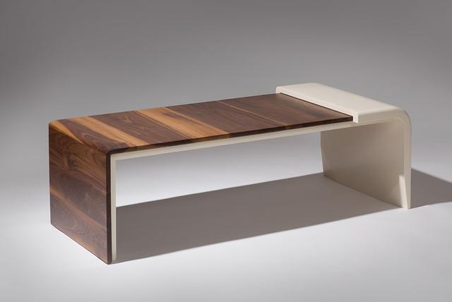 jack table original contemporary-coffee-tables