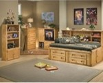 Cheyenne Collection at Levin Furniture contemporary