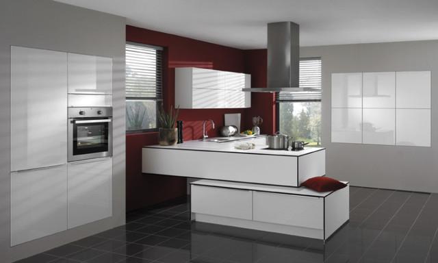 Your german kitchen for German kitchens