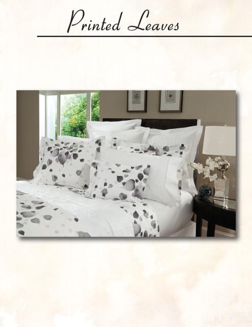 HT Line- Fine Linens bedding