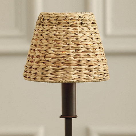 all products lighting lamps lamp shades. Black Bedroom Furniture Sets. Home Design Ideas