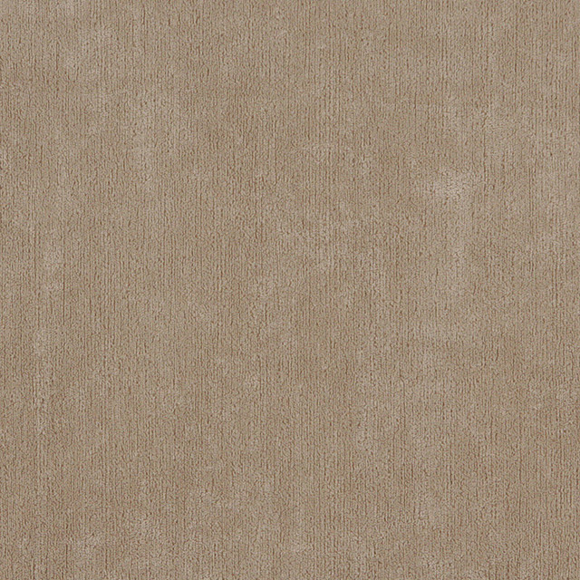Modern kitchen wallpaper texture - Beige Textured Microfiber Upholstery Fabric By The Yard