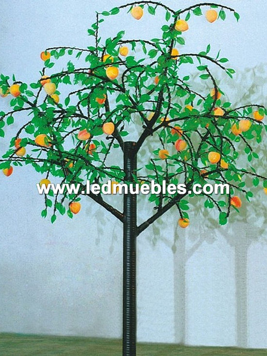Decoration Of Led Fruit Tree - WeiMing Electronic Co., Ltd se especializa en el desarrollo de la fabricación y la comercialización de LED Disco Dance Floor, iluminación LED bola impermeable, disco Led muebles, llevó la barra, silla llevada, cubo de LED, LED de mesa, sofá del LED, Banqueta Taburete, cubo de hielo del LED, Lounge Muebles Led, Led Tiesto, Led árbol de navidad día Etc