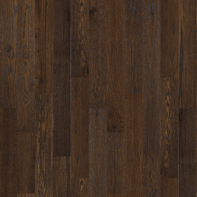 All Products Floors Windows Doors Flooring Hardwood Flooring