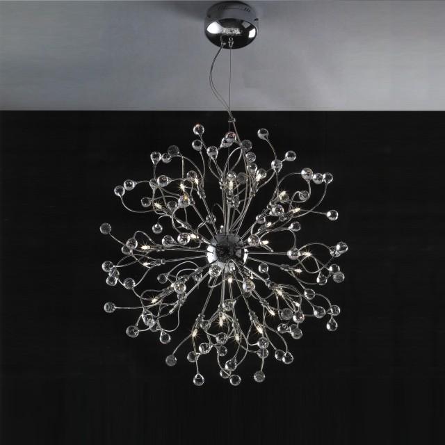 brizzo sfera modern crystal chandelier modern chandeliers
