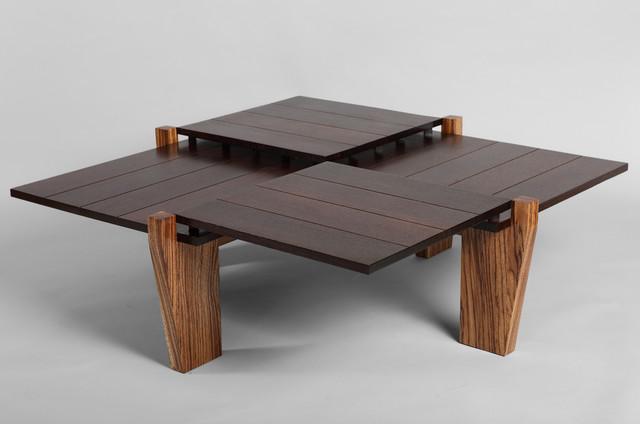 Tiles modern-coffee-tables