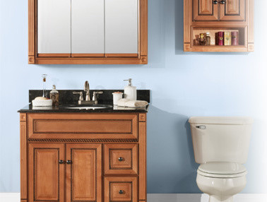 Rta Vanity Cabinets Tuscany Series Bathroom Vanities And Sink Consoles By Custom Service