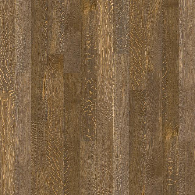 Rift and Quarter Sawn White Oak Symphony hardwood-flooring
