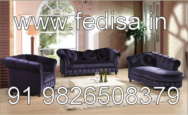 sofa furniture design for hall wooden sofa furniture desig asian