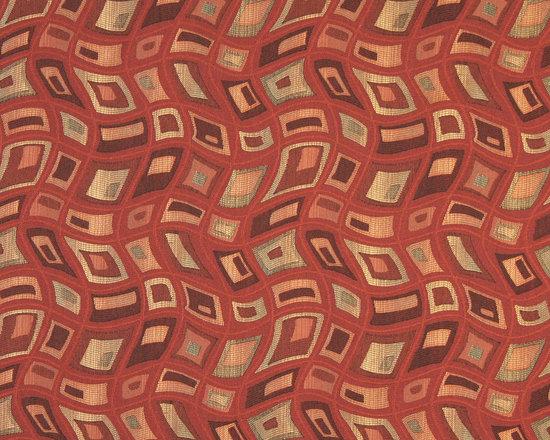 F332 Contemporary Upholstery Fabric - Free sample by emailing samples@discounteddesignerfabrics.com.