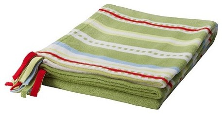 TORVA Blanket modern baby bedding