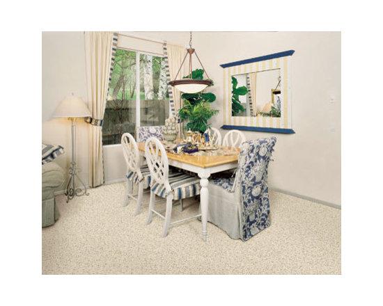 Royalty Carpets - Fortune Berber furnished & installed by Diablo Flooring, Inc. showrooms in Danville,