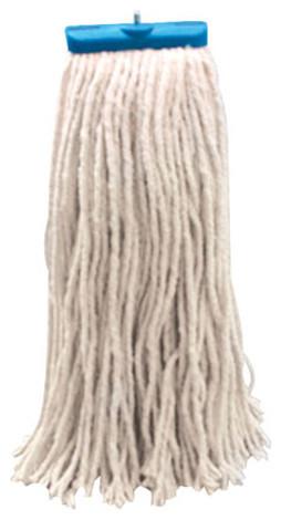 20 Oz Mop Head Rayon Lieflat modern-mops-brooms-and-dustpans