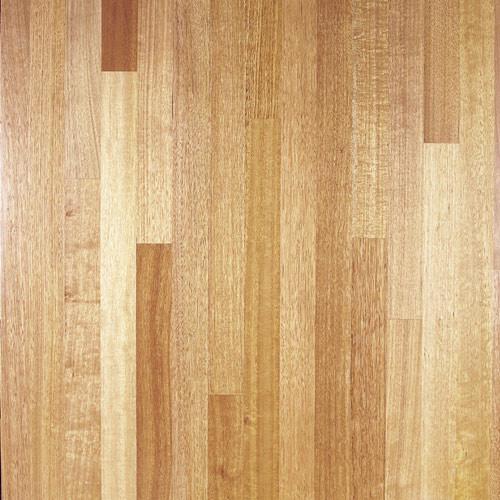 Victorian Ash / Tasmanian Oak