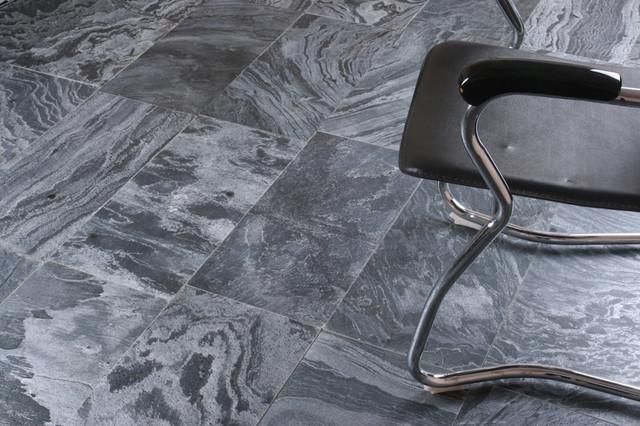 Polished  Quartzite Floor Tiles asian-floor-tiles